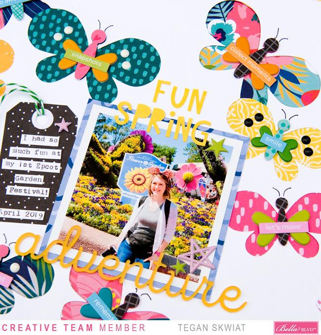Tegan Skwiat_Butterfly Cut File layout_Island Escape3