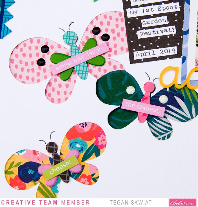 Tegan Skwiat_Butterfly Cut File layout_Island Escape4