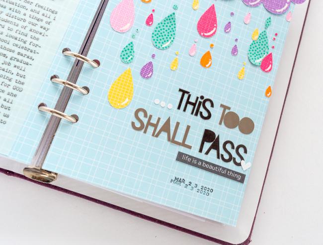 BELLA_NSD_THIS TOO SHALL PASS_Nathalie DeSousa_close ups