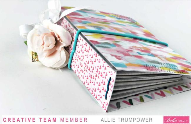 BellaBlog-PocketTN-Trumpower-1