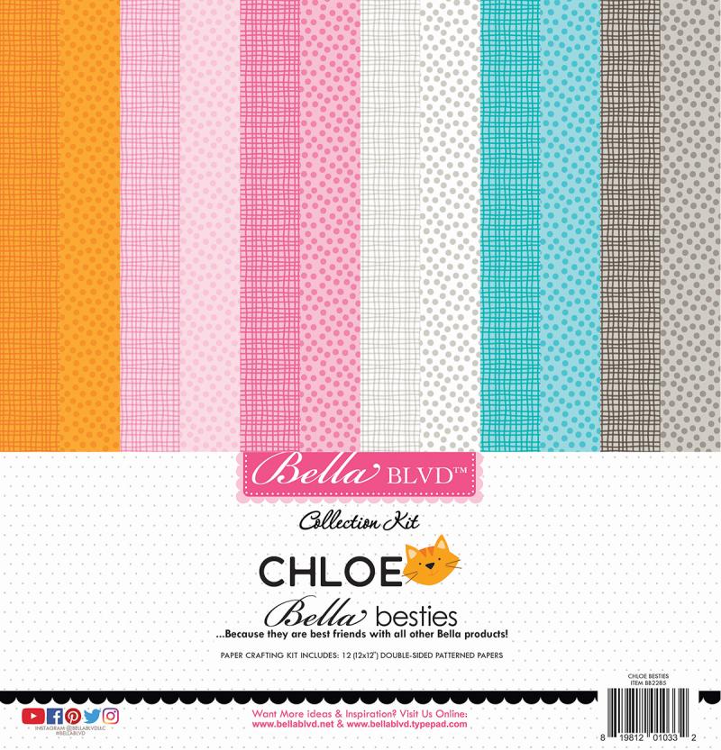 Bb2285_Besties_Chloe_Kit-printable