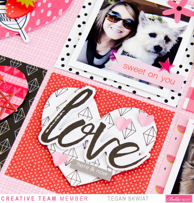 Bella Blvd_Heart Cut File_Love_Layout3