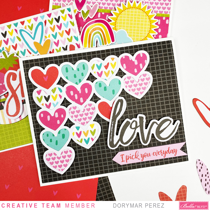 Dorymar_LoveCards_Feb-9-20-2