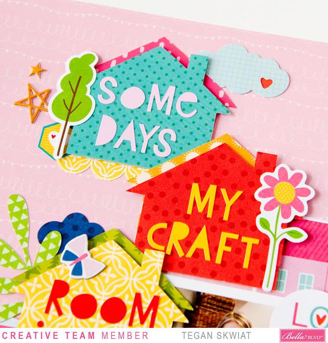 Tegan Skwiat_My Craft Room Layout_Detail1