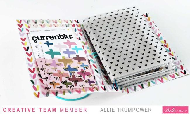 BellaBlvd-Allie-Trumpower-Flatlay
