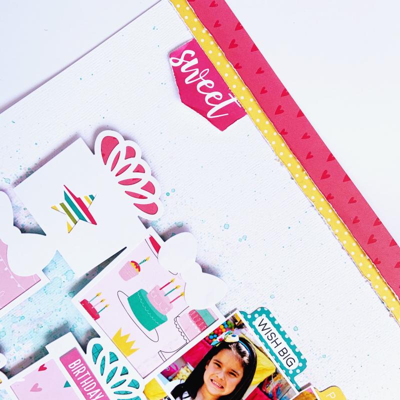 Erica-Rose-Creates-Bella-Blvd-Wish-Big-Girl-1