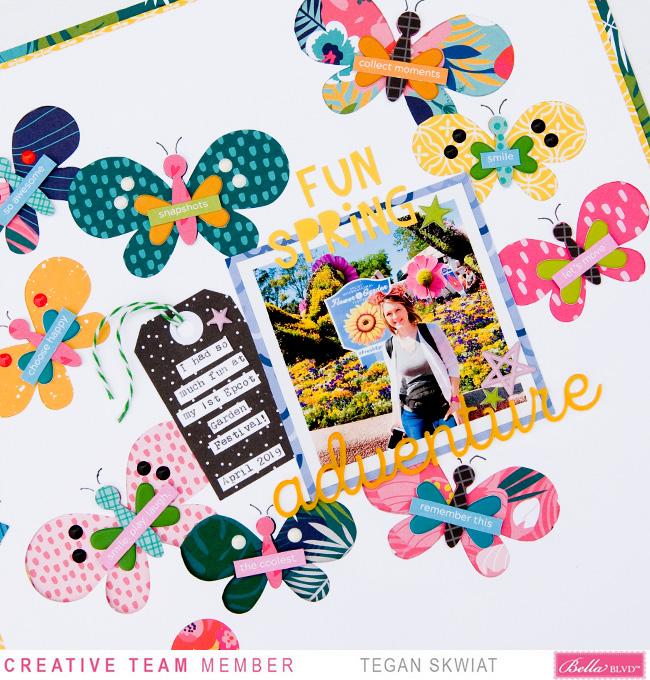 Tegan Skwiat_Butterfly Cut File layout_Island Escape5