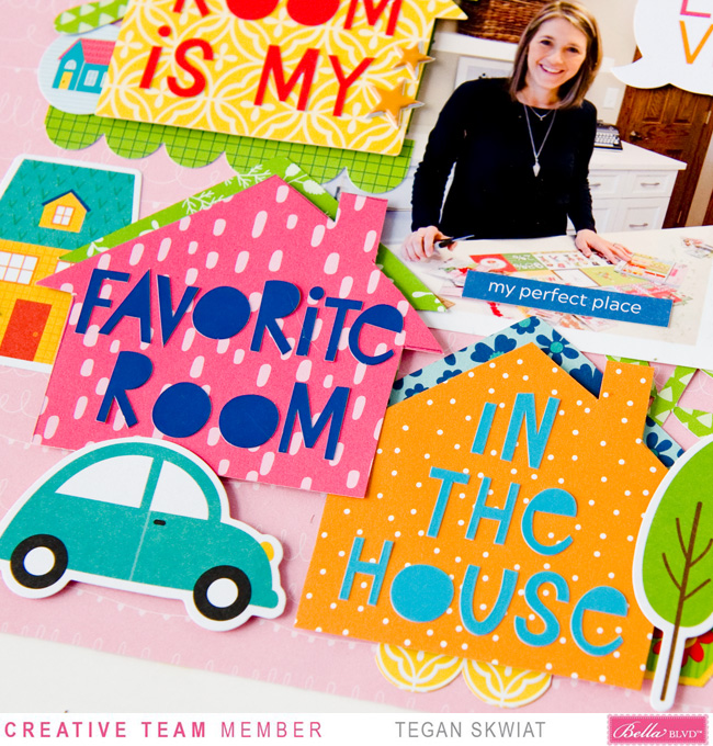 Tegan Skwiat_My Craft Room Layout_Detail3