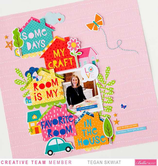 Tegan Skwiat_My Craft Room Layout_Detail4