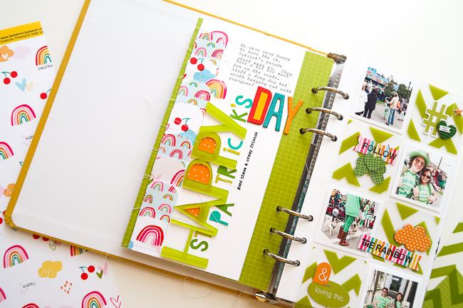 PatriciaRoebuck_HappyStPatricksDay_Detail3.jpg