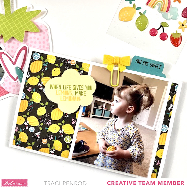 Tracipenrod_PhotoCrate_Detail2 copy