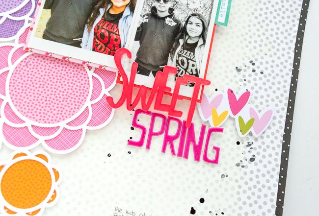Nathalie DeSousa_SWEET SPRING_detail-3