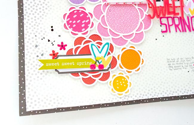 Nathalie DeSousa_SWEET SPRING_detail-2