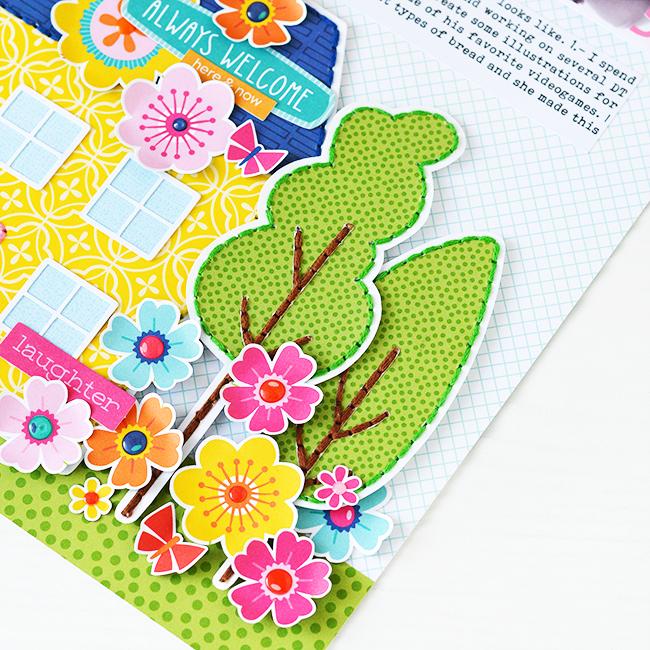 MaryamPerez_DayAtHome_Detail3