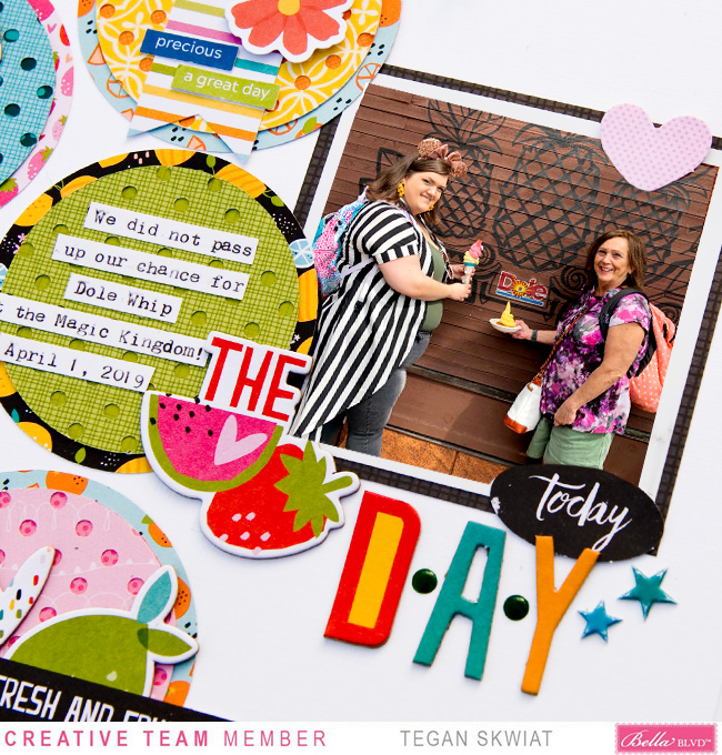 Tegan Skwiat_Squeeze the Day_Layout4