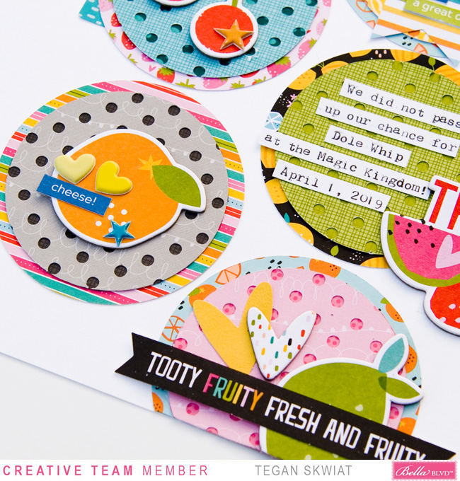 Tegan Skwiat_Squeeze the Day_Layout5