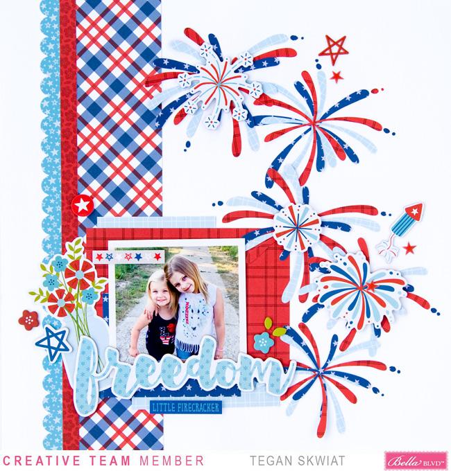 Tegan Skwiat_Fireworks&Freedom1