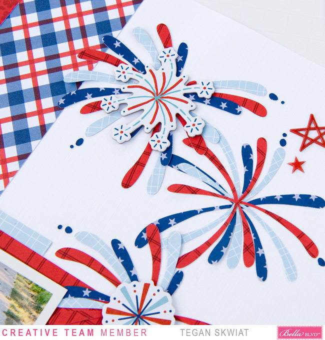 Tegan Skwiat_Fireworks&Freedom2