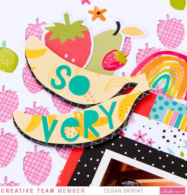 Tegan Skwiat_Squeeze the Day_Strawberry Cutfile2