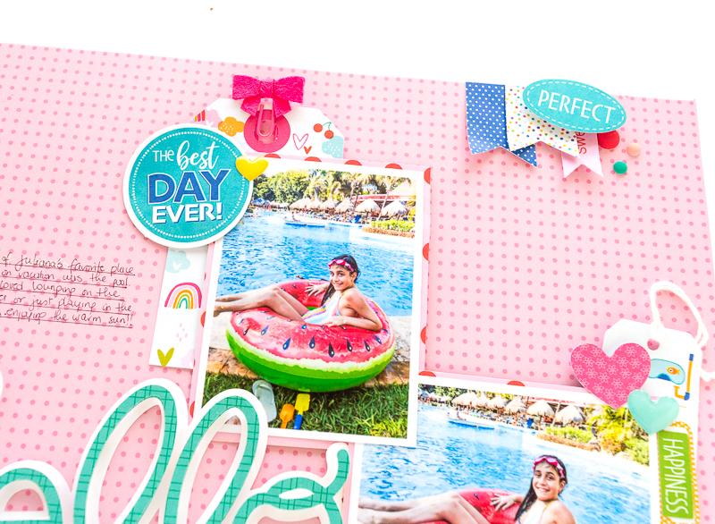 NATHALIE DESOUSA_HELLO SUMMER_Bella Blvd_ Aug'20_details-5