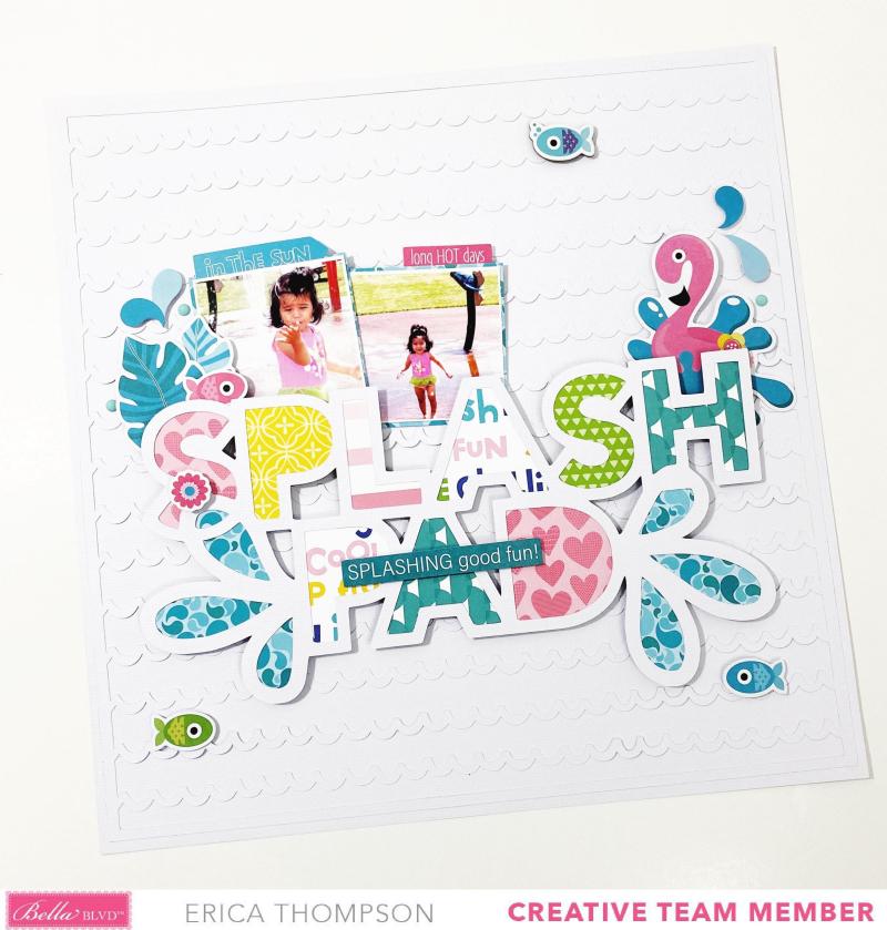 Erica-Thompson-Bella-Blvd-Splash-Zone-Cut-files-5