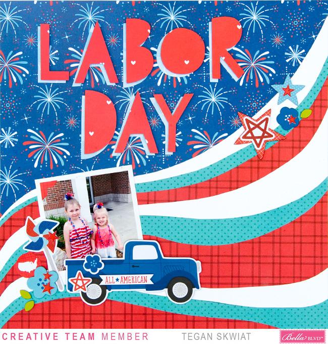 Tegan Skwiat_Mood Board_Labor Day1jpg