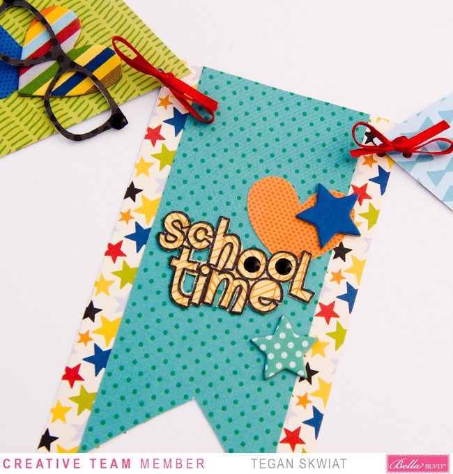 Tegan Skwiat_School Banner_Bella Blvd4