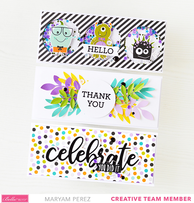 MaryamPerez_Celebrate Card Set