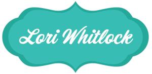 Lori WhitlockSB