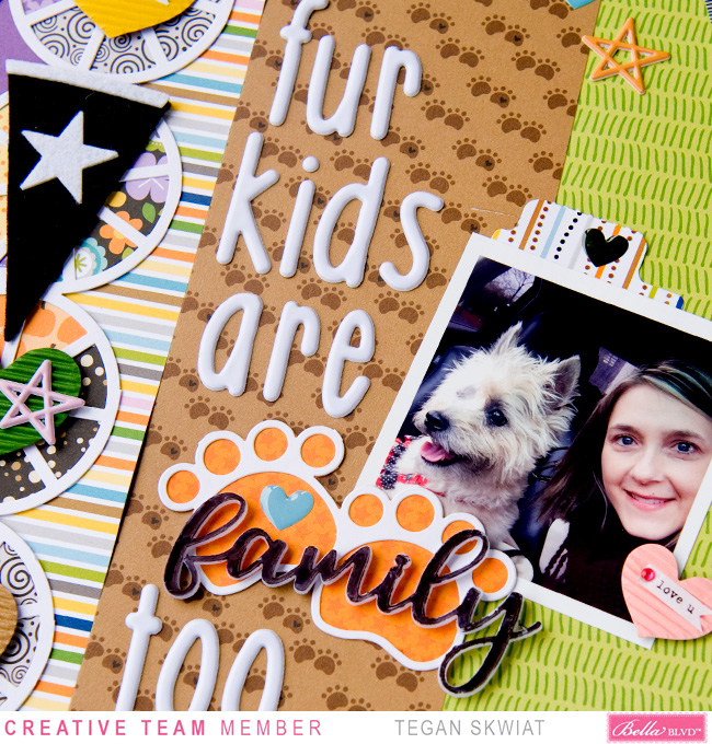 Tegan Skwiat_Bella Blvd_Cooper_Dog Family layout4