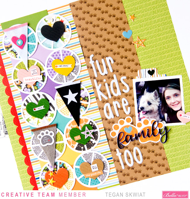 Tegan Skwiat_Bella Blvd_Cooper_Dog Family layout5