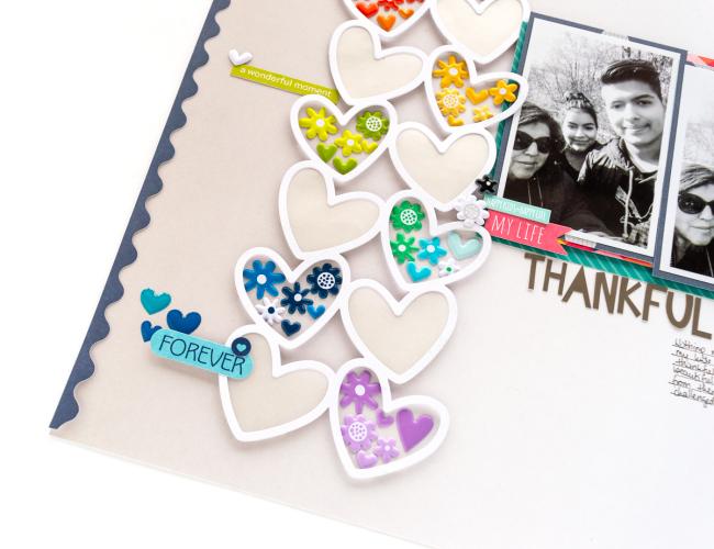 Nathalie DeSousa_THANKFUL MOM_BELLA BLVD_Nov'20_details-5