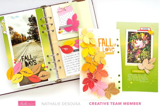 Nathalie DeSousa_FALL TN_Bella Blvd_Dec'20-2