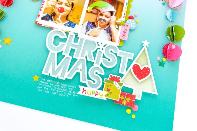 Nathalie DeSousa_CHRISTMAS HAPPY_details-4