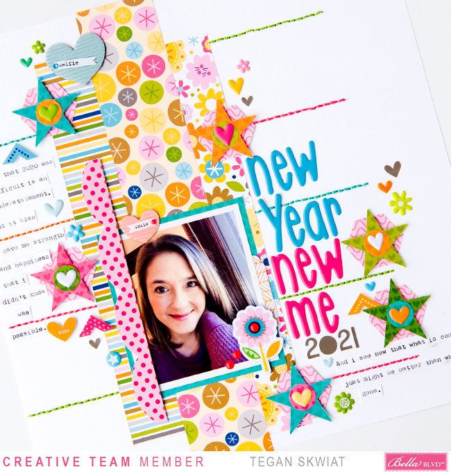 Bella Blvd_Chloe_2021 layout5