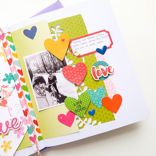 PatriciaRoebuck_LoveLoveLove-Detail3