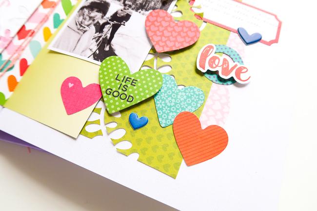 PatriciaRoebuck_LoveLoveLove-Detail4