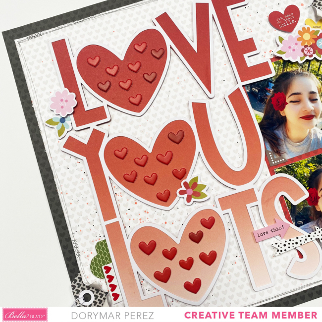 DPL-Feb-16_love-Layout-2