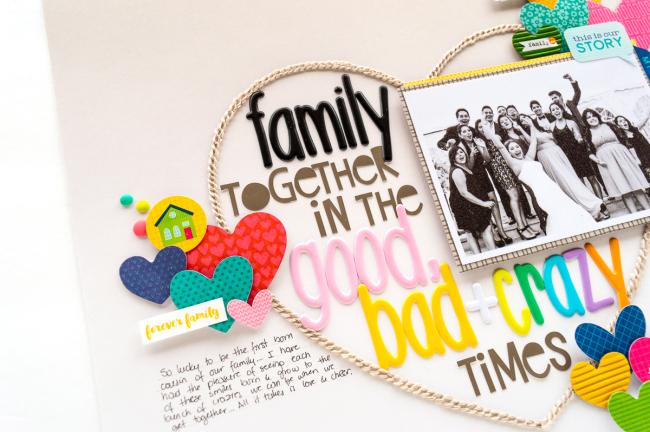 NATHALIE DESOUSA_FAMILY Layout_detail-3