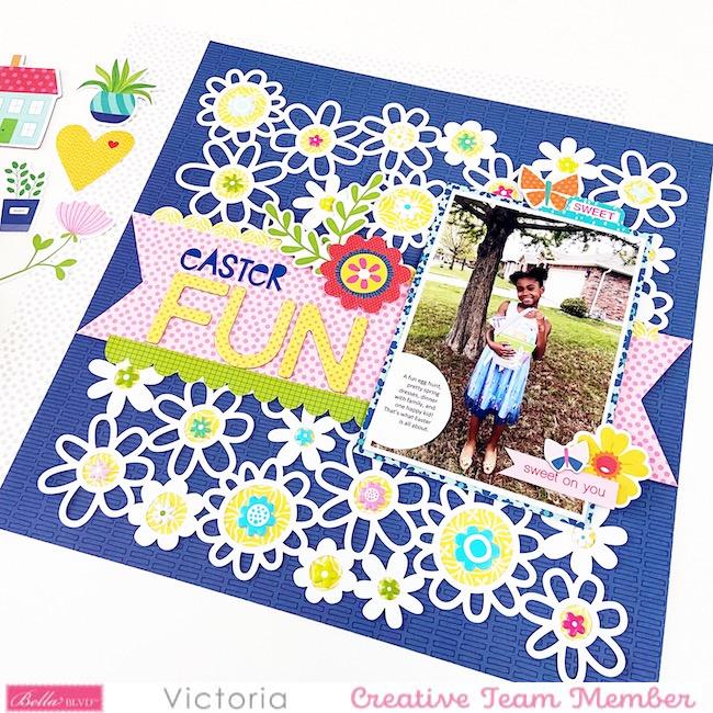 VictoriaCalvin_EasterFun_02