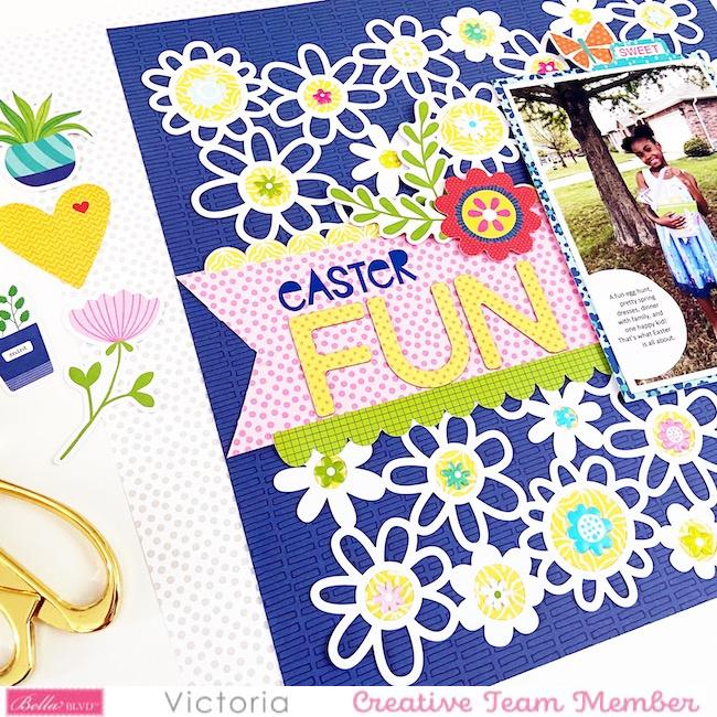 VictoriaCalvin_EasterFun_03
