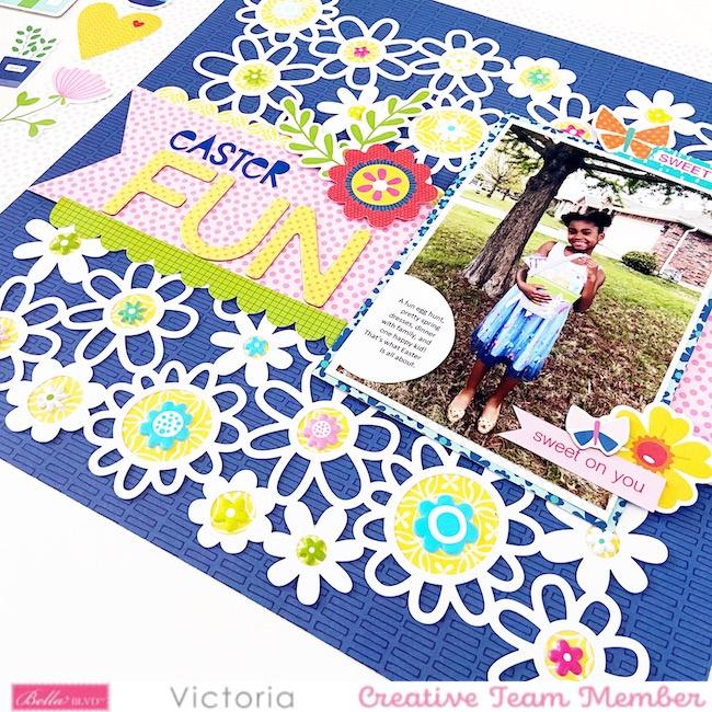 VictoriaCalvin_EasterFun_05