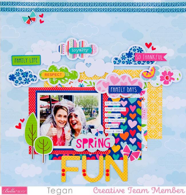 Tegan_Spring Fun1