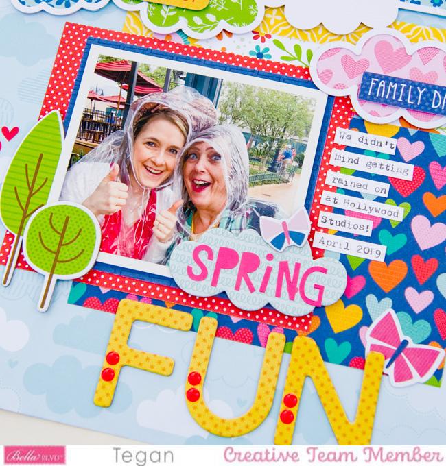 Tegan_Spring Fun4