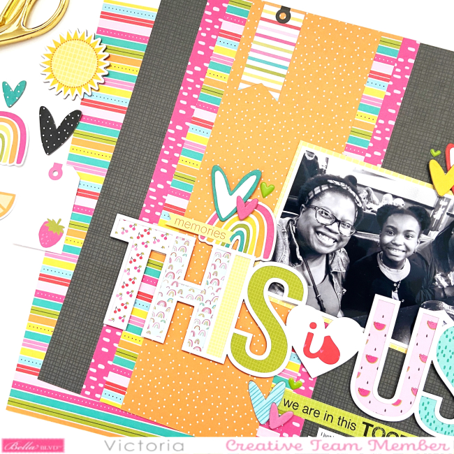 Victoria_Calvin_This_Is_Us_Detail02