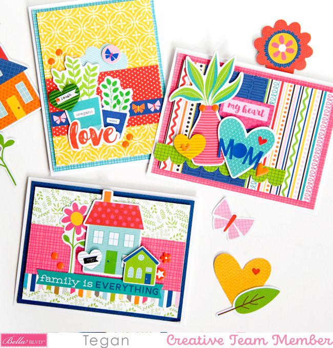 Tegan_Mother Day Cards1