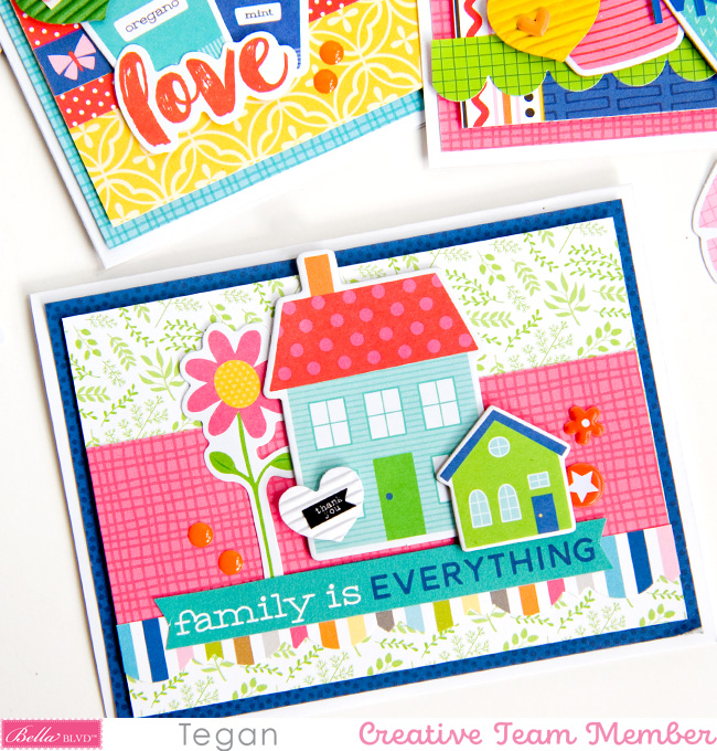 Tegan_Mother Day Cards3