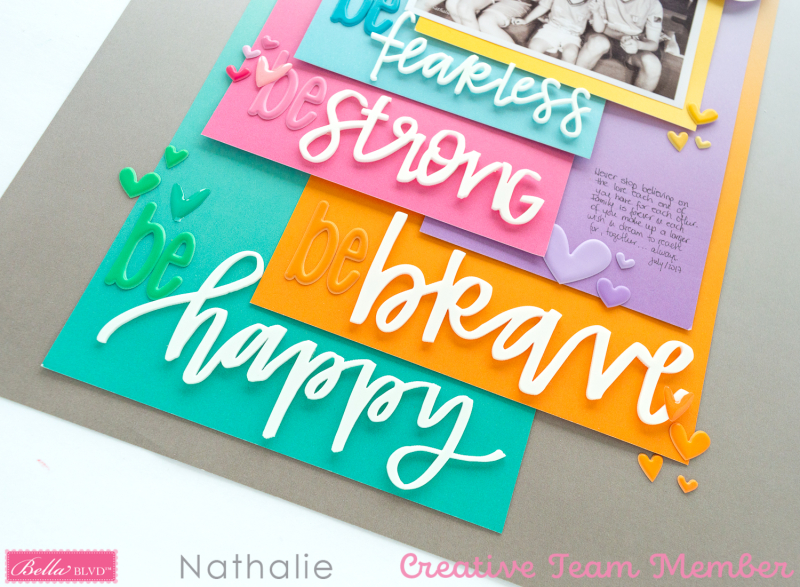 Nathalie DeSousa- BE FEARLESS  BE BRAVE  BE STRONG  BE HAPPY_-6