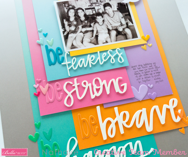 Nathalie DeSousa- BE FEARLESS  BE BRAVE  BE STRONG  BE HAPPY_-5