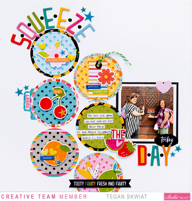 Tegan Skwiat_Squeeze the Day_Layout1
